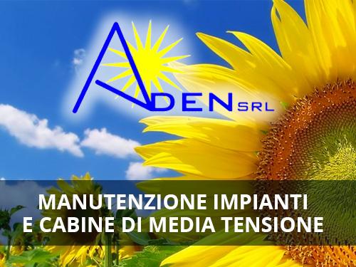 banner-aden-01