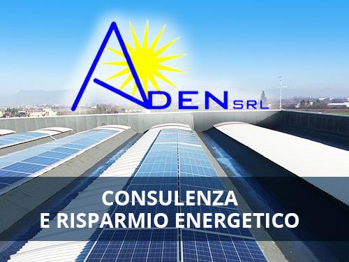 banner-aden-02